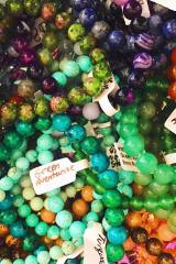 beaded_bracelets