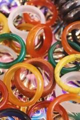 agate_rings